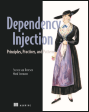 Dependency Injection Principles, Practices, and Patterns Cover Small